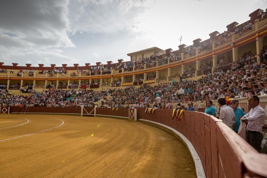 Arranca la venta de entradas a todo el p�blico para la Champions de Cuenca
