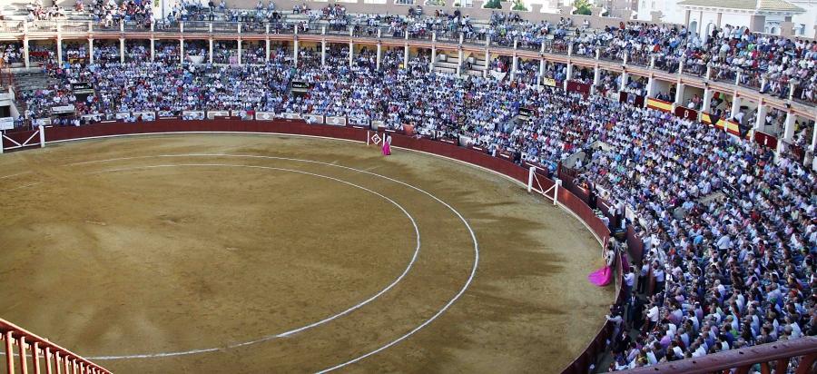 La Feria Taurina de Cuenca se presenta el 20 de julio