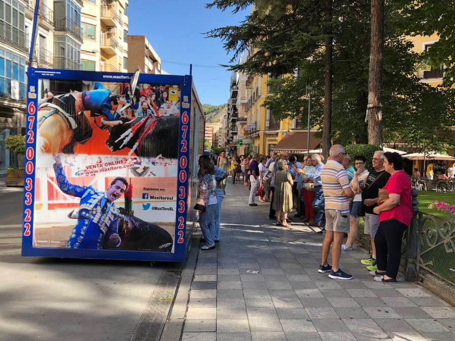 La Champions de Cuenca renueva ilusiones y hace crecer la expectación