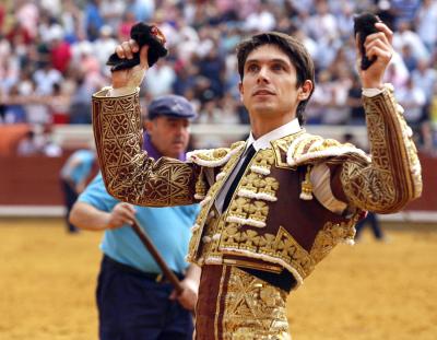 Sebastián Castella sustituye a José María Manzanares