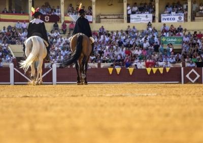 MaxiToro organizará tres festejos taurinos esta Feria de San Julián